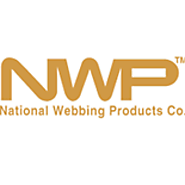 National Webbing Products Co. - Home | Facebook
