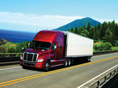 Storify Article on the Best Refrigerators For Trucks