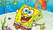 In 10 place we have Best SpongeBob SquarePants Episodes by Top ten list - ThetoptensR
