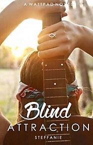 6th Place We have - Blind Attraction