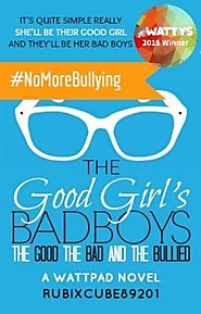 4th Place We Have - The Good Girl's BadBoys. The Good The Bad And The Bullied.