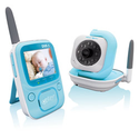 Video Baby Monitor Buying Guide 2013