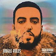Unforgettable French Montana feat Swae Lee