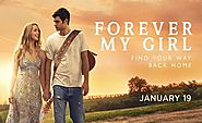 Forever My Girl 2018 Full Movie Download Openload