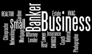 Southwest Johnson County Businesses