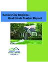 KCRAR Real Estate Market Reports