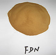 Naphthalene Sulfonate Formaldehyde | MUHU (China) Co., Ltd.