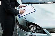 Are Witness Statements Really THAT Important After a Car Accident?