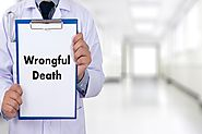Filing Wrongful Death Claims in Florida: What, Why, and How
