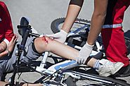 Bicycle Accident Attorney in North Miami Beach