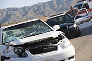 Car Accident Attorney in North Miami Beach
