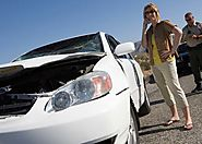 North Miami Car Accident Attorney | Car Accident Lawyer North Miami