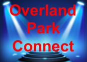 Overland Park Connect - Community - Google+