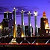 Kansas City Connect - About - Google+