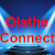 Olathe Connect - About - Google+