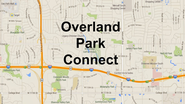 Overland Park Connect - About - Google+