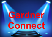 Gardner Connect Facebook Group
