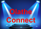 Olathe Connect Facebook Group