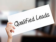 Pinpointing Qualified Mortgage Leads | Titan List