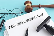 Will Your Personal Injury Settlement Affect Your Social Security Benefits? It Might