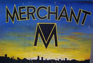 The Merchant - @TheMerchantNJ