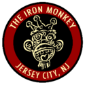 Iron Monkey - @TheIronMonkey
