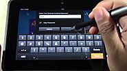How to Reset Kindle Password?Forget Kindle Pin 877-6909305 KindleHelp