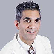 Dr. Taufiq Ahmed, MD | Migraine Treatment Specialist, Orlando, FL