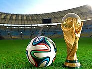 FIFA Football World Cup 2018 Qualifiers Team, Schedule, Fixtures, Venue, Time Table, Golden Boot Holder