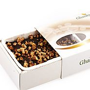 Ghasitaram Gifts on twitter