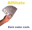 Use These Top Affiliate Promotion Tips Now