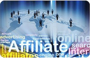 Tips For A Successful Affiliate Promotion Plan