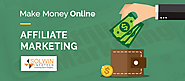 How To Make Money With Affiliate Marketing? [3 Easy Steps]