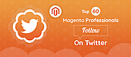 Top 60+ Magento Experts You Should Follow on Twitter