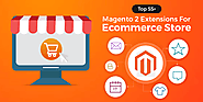 55+ Magento 2 Extensions and Plugins for Magento 2 Store