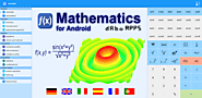 Mathematics - Apps on Google Play