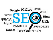 Finding the Best Web Design Company in India for Professional SEO Services in India
