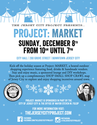 Project Market