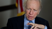 Joseph Lieberman Joins Private Equity Firm