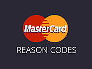 MasterCard Chargeback Reason Code - Account Number Not on File