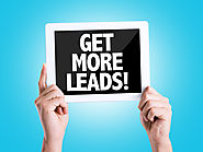 Get The Free Sample Leads for your business! (with image) · austinchapmanc · Storify