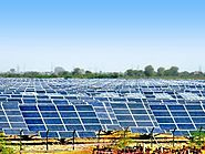 Solar Power Plant Consultants in India I Solar Roof Top Consultants in India