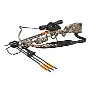 Top 10 Best Barnett Crossbows 2018 Reviews (April. 2018)