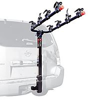 Top 10 Best Trunk Bike Racks 2018 Reviews (April. 2018)