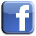 http://Facebook.com