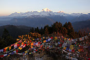 Ghorepani Poon Hill Trek - The Ultimate Guide and Itinerary
