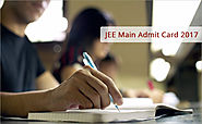 JEE Advanced 2017 | JEE Advanced Exam Dates 2017 | JEE Advanced 2017 Syllabus - Minglebox