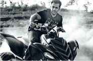 Maxabout: Salman Khan Images