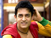 Maxabout Images: Aamir Khan
