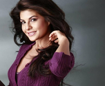 Jacqueline Fernandez Images on Maxabout